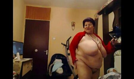 Hero free porno movic Cock - velike sise Pornstars 2. izd