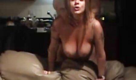 Jebao ju je onlain tv porno agent za lijevanje