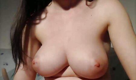 Stud lingerie porn movie jebe dvije azijske ljepotice