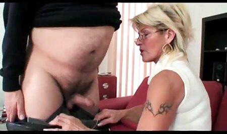 Ass jada free porn film streaming stevens se jebe