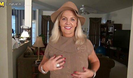 Eva Lawrence dobiva 4k porno free sise