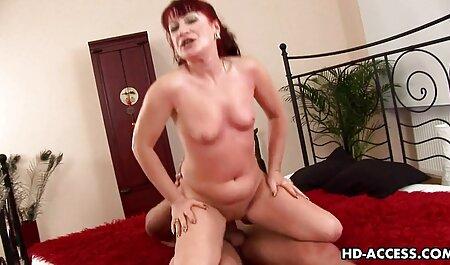 Mama i frer porno ja trebamo novac