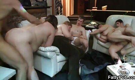 Horny kuja iz susjedstva 3 d monster porno