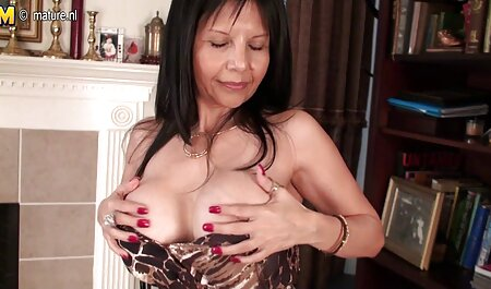 Pod sex video porno film ogrtačem