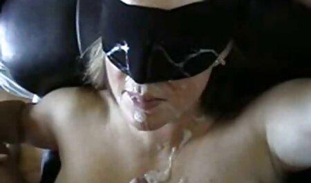 Playboy porno publice web kamera modela Giselle