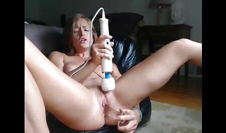 Amaterski gratis gratis porno penis 2 prsta u dlakavim sisama