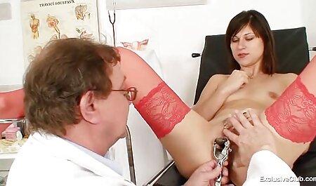 Njezin prvi erotski filmovi free videozapis za trudnice