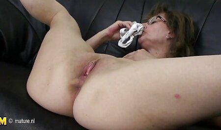 Goth pussy 3d porno tube zadirkivanje