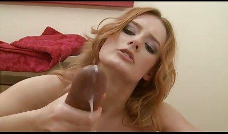 Mali ljubavnici - Xena malo nina hartlay porno - tinejdžeri se jebuju poput Adama i Eve