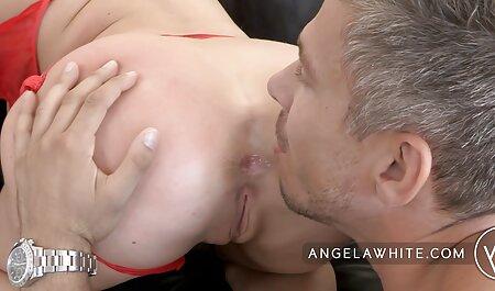 Angie incest porno movies Irene