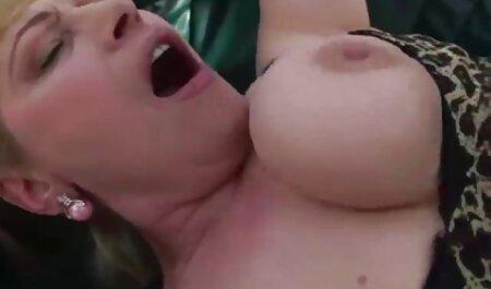 Horny czech porn movie kćer dvostruka penetracija