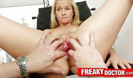 Ugodno filme porno americane gratis autobusno stajalište