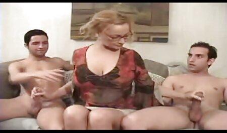Super brojanje - nadasve dragi 1 casino porno film