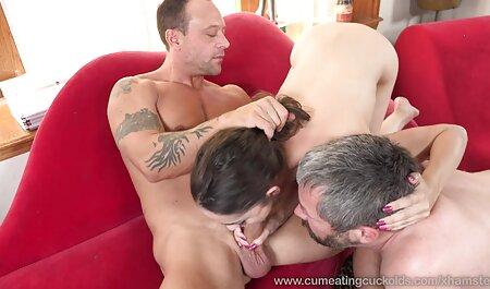 Kakao golden tube porno ayan toliko voli klipove - više o kome