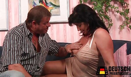 Plavuše i Latine igrale su se jedna drugu xmaster porno free u kuhinji
