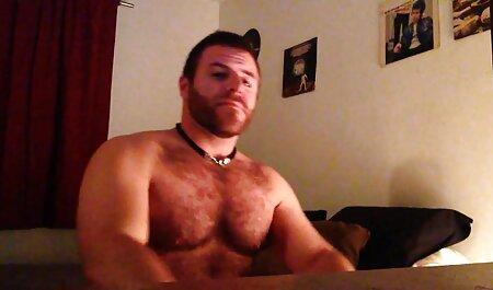 virtualna djevojka toube porno dobiva jeben od sybil u