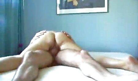 Adeline je online porno free jako pijana