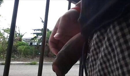 Supruga film prno free vara na kući 10