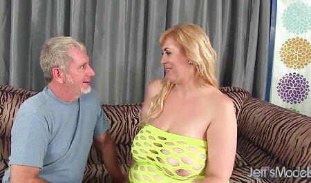 fantazija muvi free porno