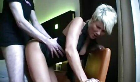 15 filme gratis erotic minuta Victoria Summers 280415