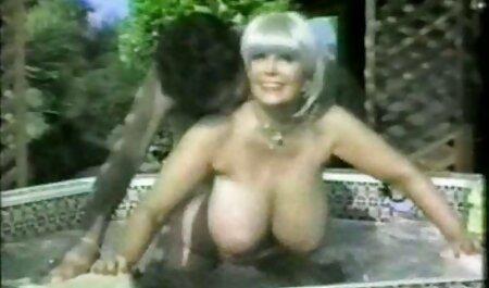 Kremna orgija 4 erotski filmovi free
