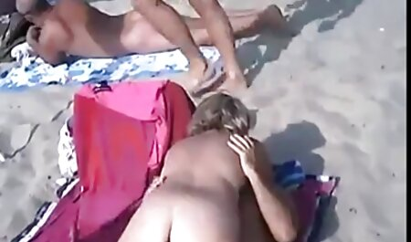 Prsata i seksi učiteljica massage free porno