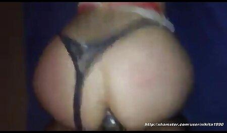 Stvarno je lijepo pogledati ovaj porno douland video
