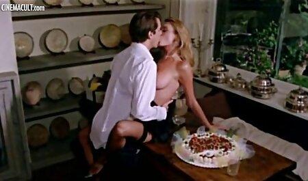 Pušenje euro dijete ukazivanje kurac na filme porno taboo zabavi