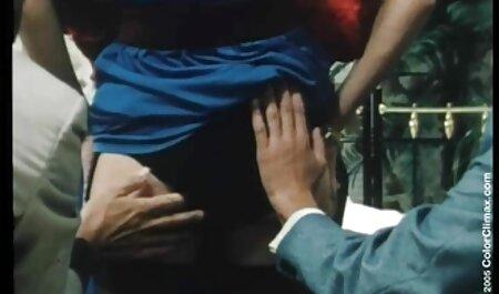 Mazino-isječak Denise filme porno gratis sado maso pumpanje 2
